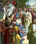 jesus_in_the_home_of_zaccheus_2