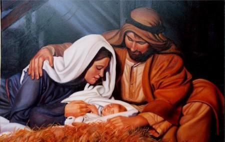 Buon Natale 2010
