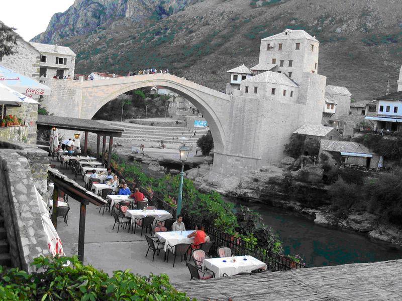 Gennaro stammati all 39 ombra del signore for Portico e design del ponte